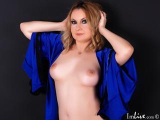 LeahLion