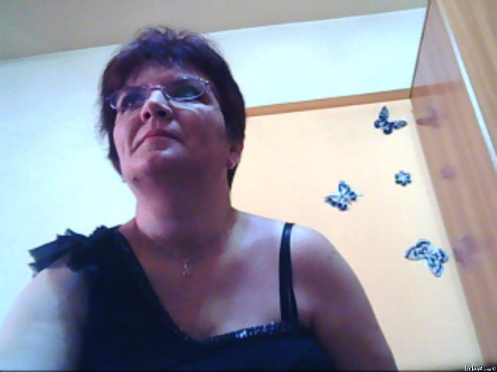 matureshow4ubb's Profile Image