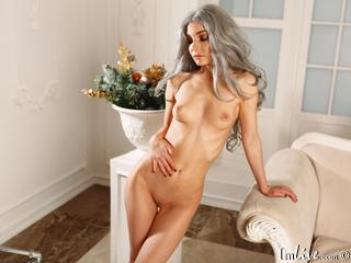 29 Is My Age And I'm A Sex Cam Delightful Sweet Thing, My Model Name Is WetDakota