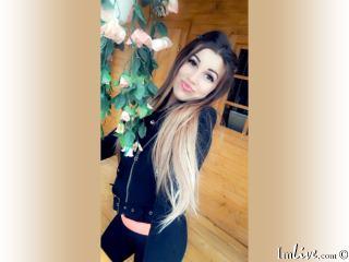 Emma_Rosee