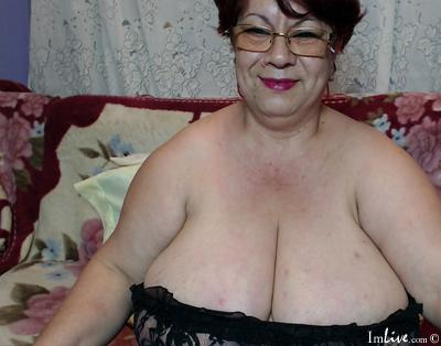 LennJames, 47 – Live Adult cam-girls and Sex Chat on Livex-cams
