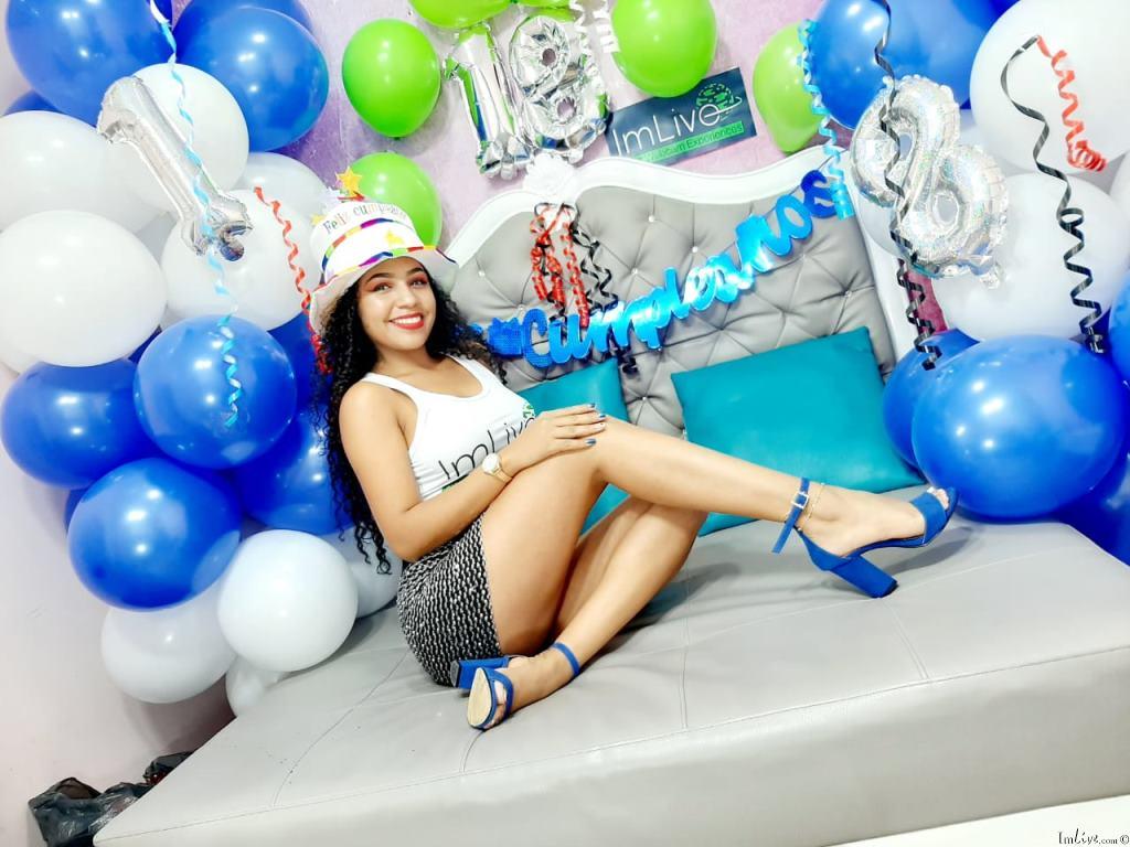Nora_Jee's Profile Image