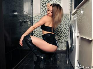 A Webcam Desirable Gal Is What I Am, I'm 19 Years Old, People Call Me HardTitsBB