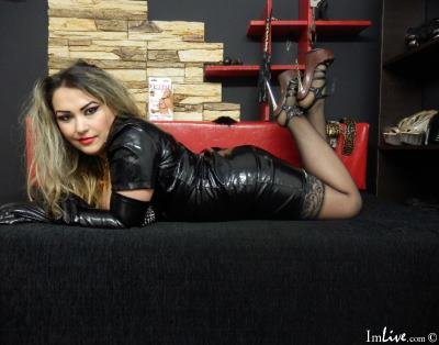 OnePervert, 30 – Live Adult fetish and Sex Chat on Livex-cams