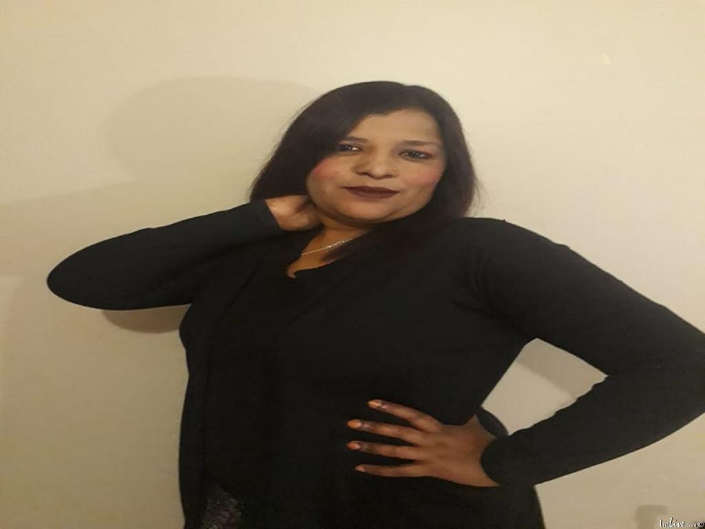indianshaeeza's Profile Image
