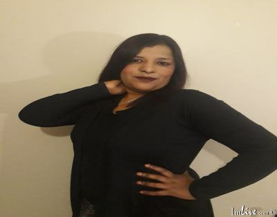 indianshaeeza, 29 – Live Adult cam-girls and Sex Chat on Livex-cams