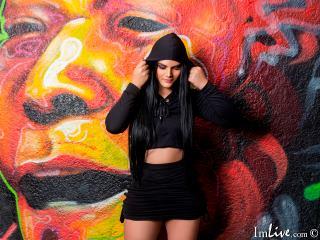 JasmineTw