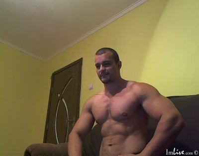 BigSpeed25, 27 – Live Adult gay and Sex Chat on Livex-cams