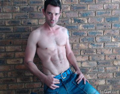 cumindeeper, 25 – Live Adult gay and Sex Chat on Livex-cams