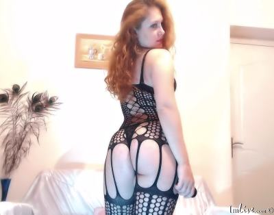 NightsFantasy, 28 – Live Adult cam-girls and Sex Chat on Livex-cams