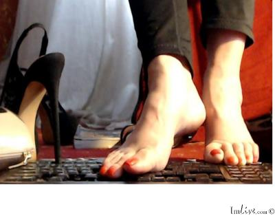 RICHxBITCHx, 80 – Live Adult fetish and Sex Chat on Livex-cams