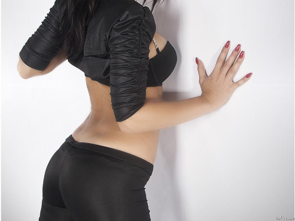 Anael888's Profile Image