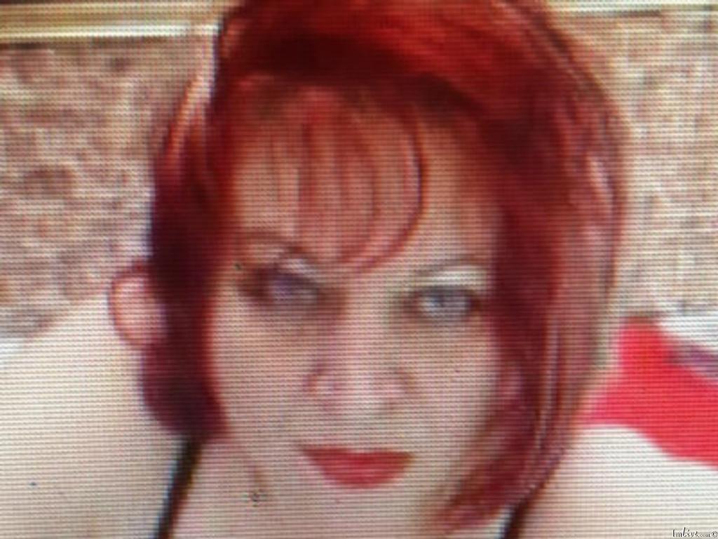 XxXJustLaylaXxToy's Profile Image