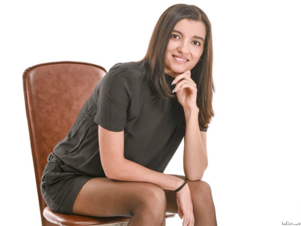 BriannaBella's Profile Image