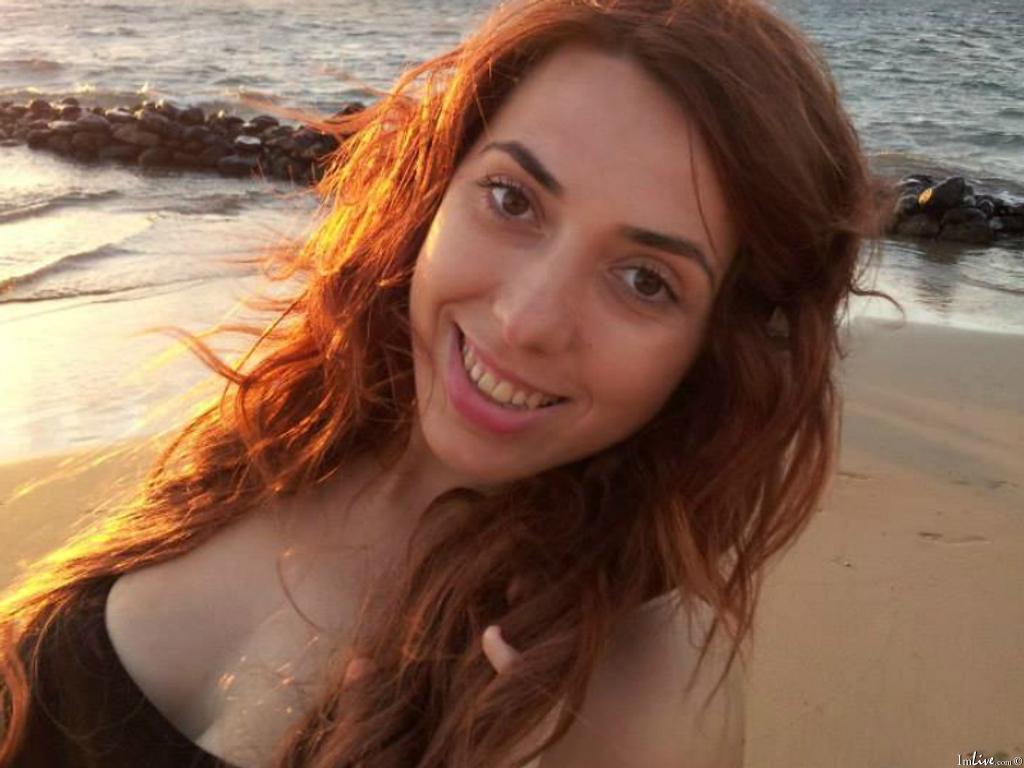 secrettbella's Profile Image
