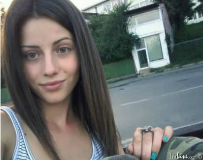 PetiteAtonia, 19 – Live Adult shy-girl and Sex Chat on Livex-cams