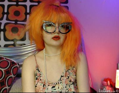 groovy_nights, 21 – Live Adult cam-girls and Sex Chat on Livex-cams