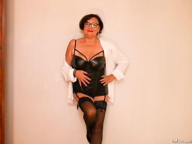 GabrielaMatur at ImLive