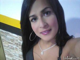 Mariana425